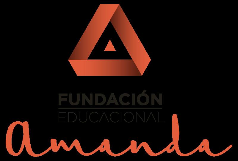 Fundación Educacional Amanda